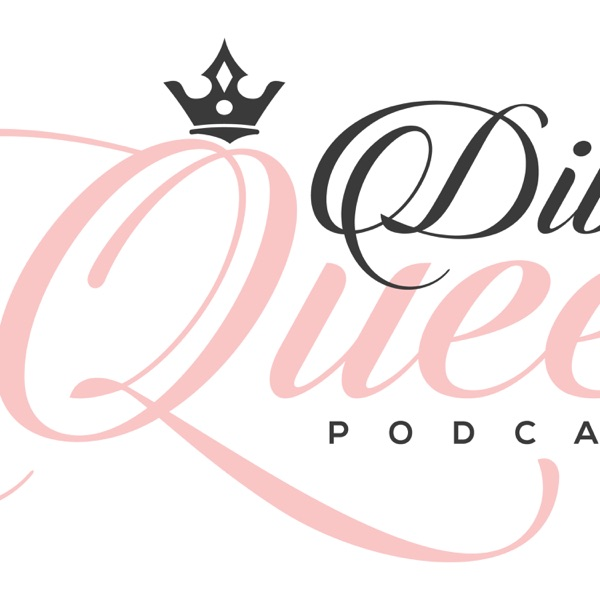 Divine Queen Podcast