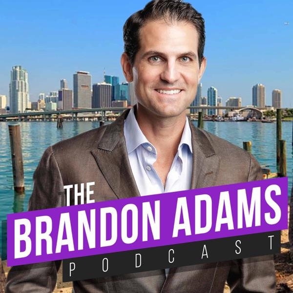 The Brandon Adams Podcast