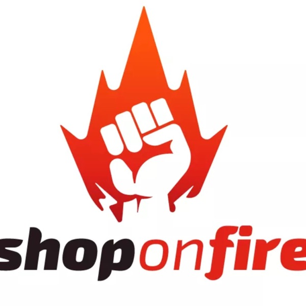 ShopOnFire Podcast For HVAC, Plumbing, and Electrical Owners