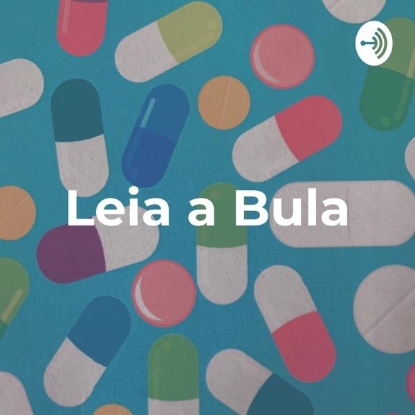Leia a Bula: Podcast com Dante Gallian