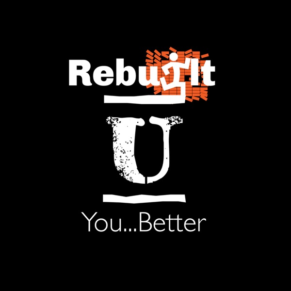 Rebuilt U: A show about unlearning