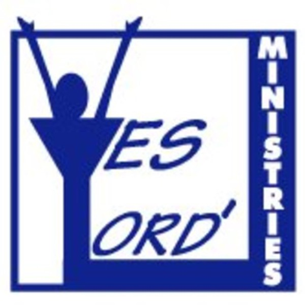 Yes Lord Ministries' Podcast