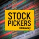 Stock Pickers