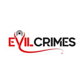 Evil Crimes: Ep 4 The Johnny Gosch Story on Apple Podcasts