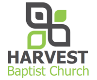 Harvest Baptist Church Iola,KS Sermons & Teaching podcast