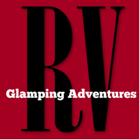 RV Glamping Adventures podcast