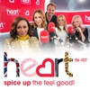 Spice Girls Reunion Podcast