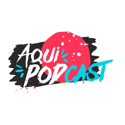 AquiPodcast:Leandro Hiroshi Doi