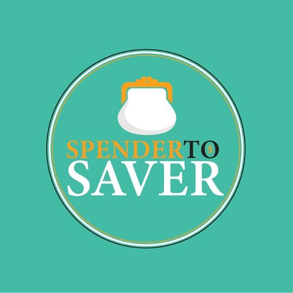 Spender to Saver