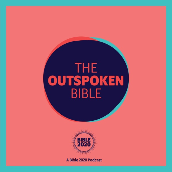 The Outspoken Bible
