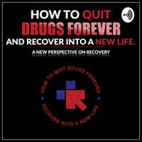 Motivational Recovery Ny podcast
