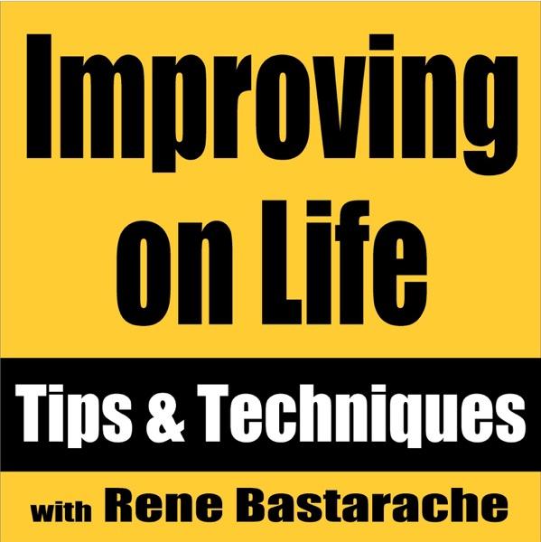 Improving on Life