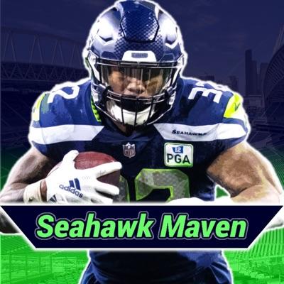 Seahawk Maven Podcast