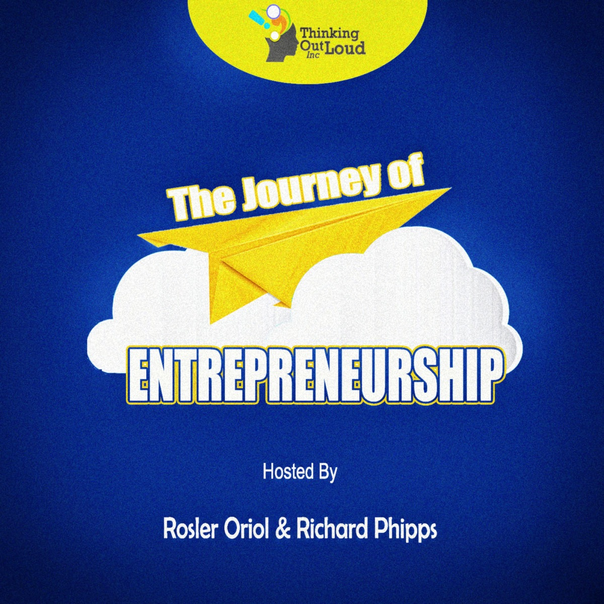 Journey of Entrepreneurship
