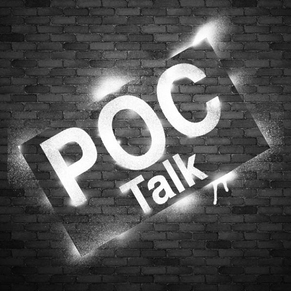 Poc Talk