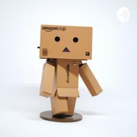 Amazon FBA Project podcast
