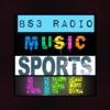 BS3 Radio artwork