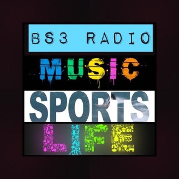 BS3 Radio