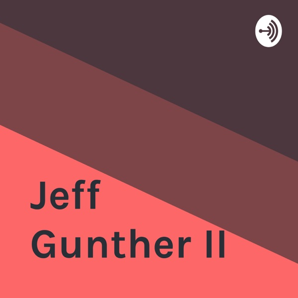 Jeff Gunther II