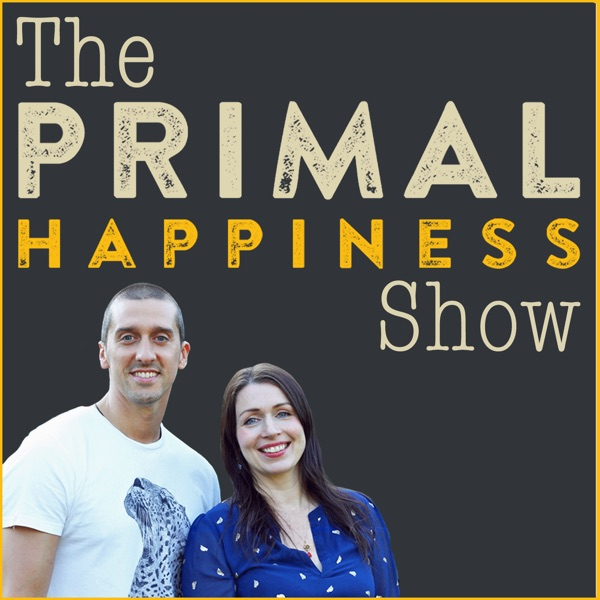 The Primal Happiness Show
