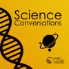 Science Conversations