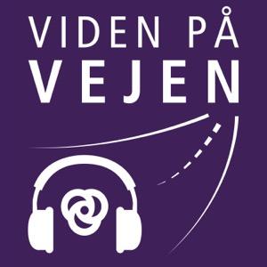 Viden på vejen's Podcast