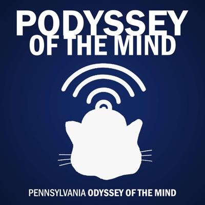 PODyssey of the Mind