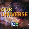Q-90.1's Our Universe