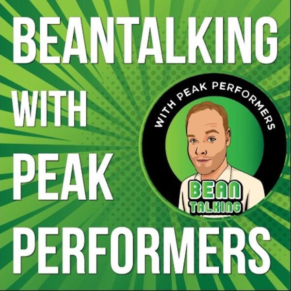 Beantalking With Peak Performers