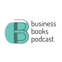 Business Books Podcast podcast
