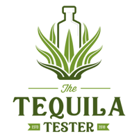 The Tequila Tester podcast