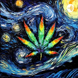 Underground Music For Stoners on Apple Podcasts