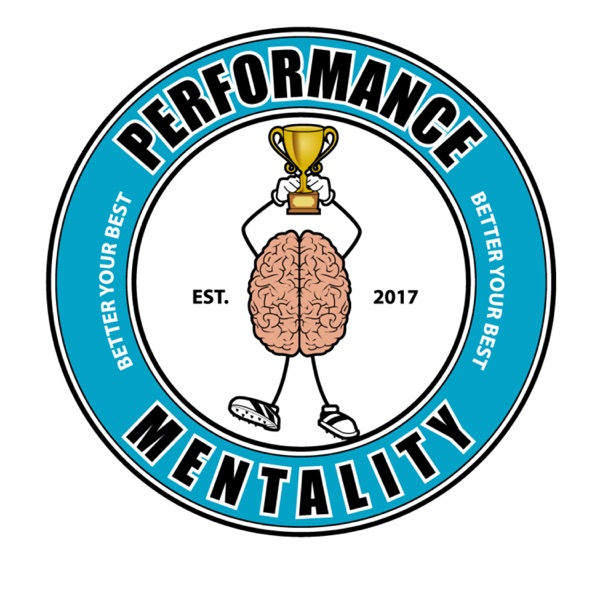 Performance Mentality