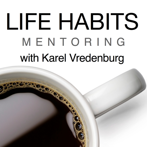 Cover image of Life Habits
