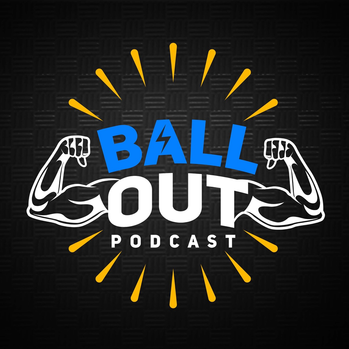 Ep #31: Ball Out Tournament?!