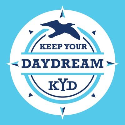 Keep Your Daydream:Marc & Tricia Leach