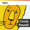 Circle Round artwork