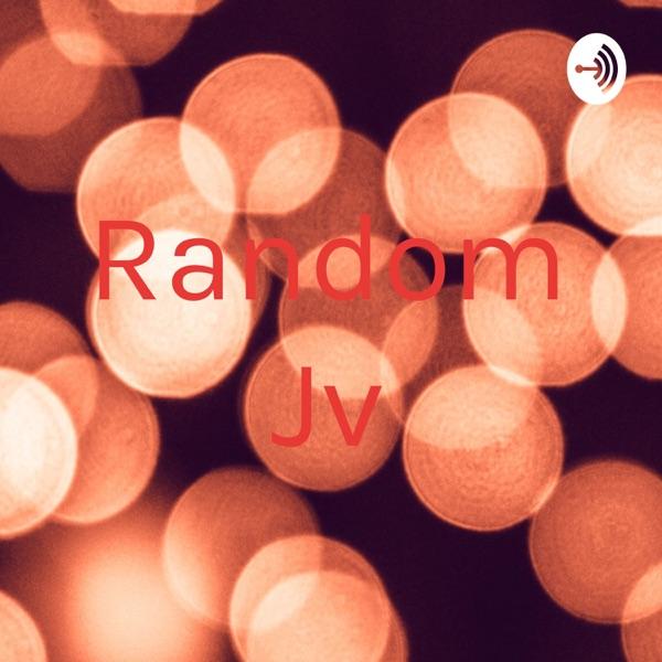 Random Jv