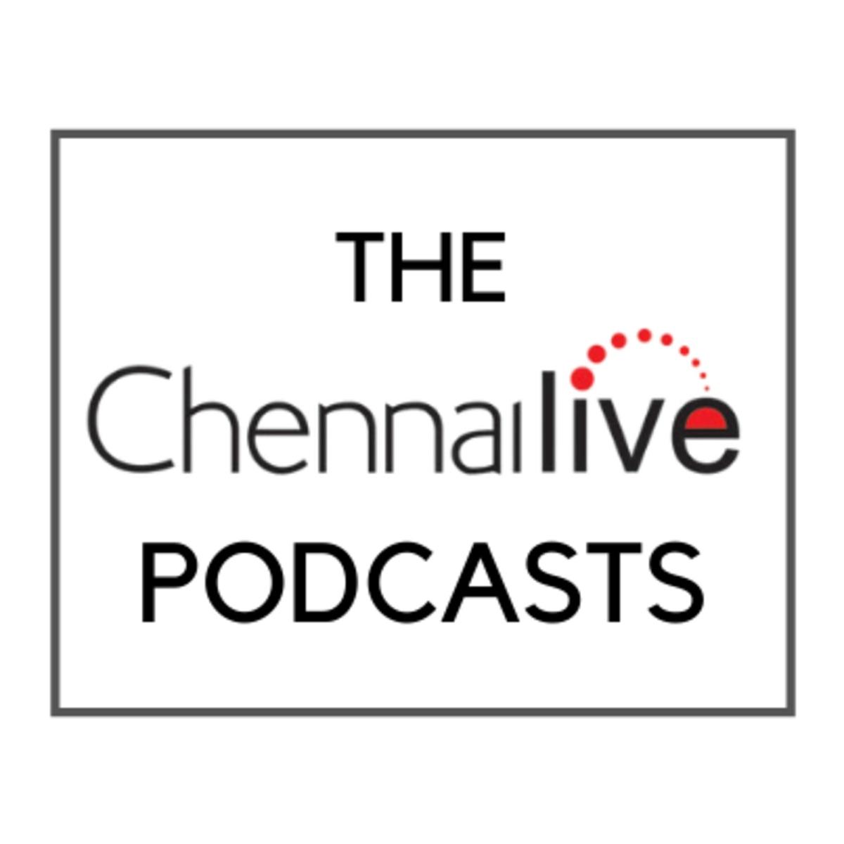 Chennai Live