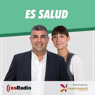 Es Salud:esRadio