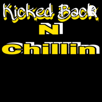 Kicked Back N Chillin podcast