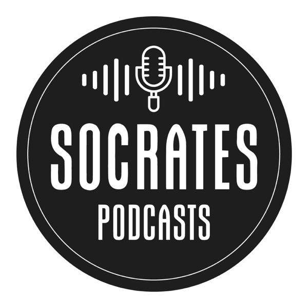 Socrates Podcasts