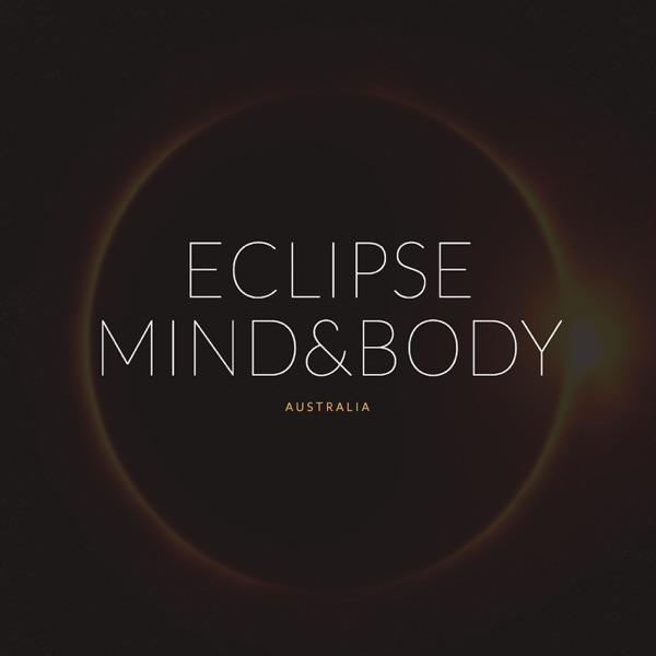 EclipseMind&Body