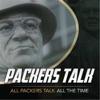 Packers Talk  artwork