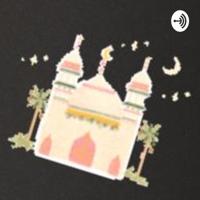 AULIADEVINA podcast