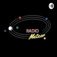 Radio Meteor podcast