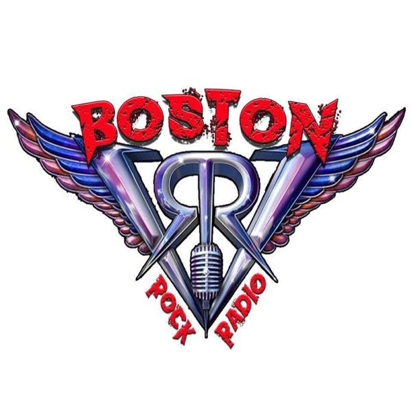 Boston Rock Radio Podcasts