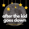 After The Kid Goes Down artwork
