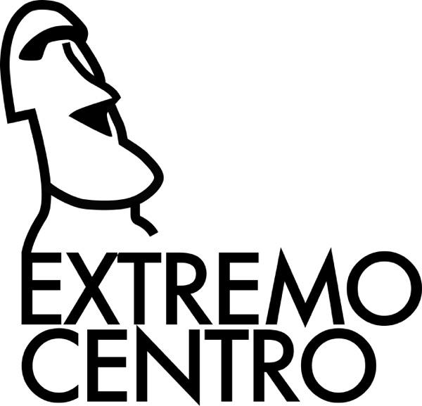 Extremo Centro