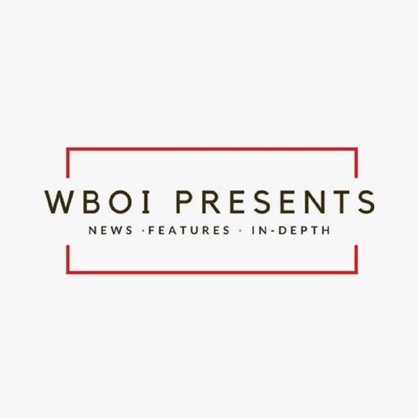 WBOI Presents